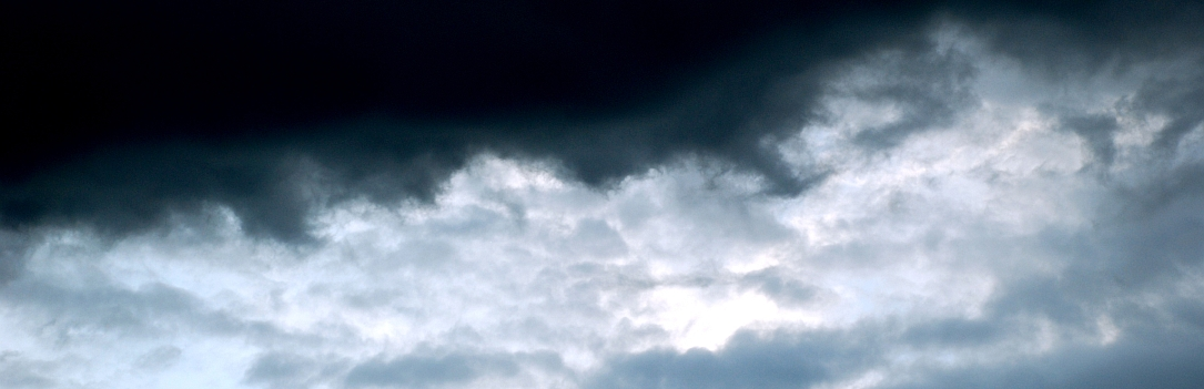 dark-and-light-clouds-1080-x-350